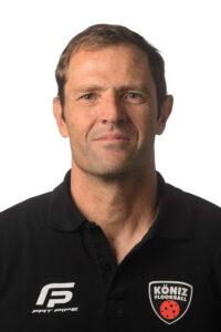 Stephan Michel