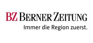 BZ Berner Zeitung