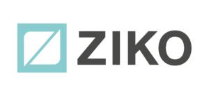 Ziko Bern