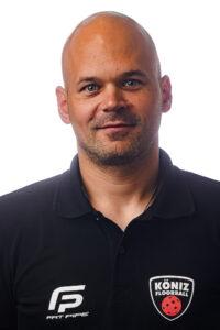 Aldo Casanova