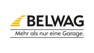 Belwag