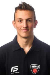 Dominic Lanz