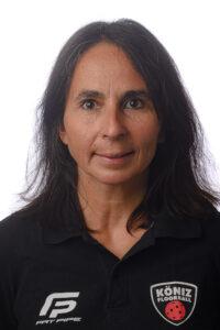 Emma Brossin
