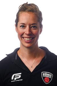 Lea Hanna Widmer