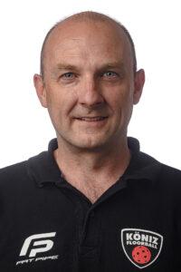 Pascal Grüter