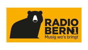 RadioBern1