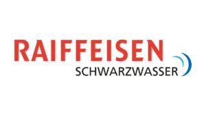 Raiffeisen Schwarzwasser