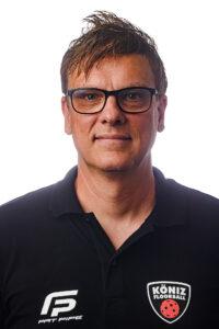René Berliat