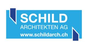 Schild Architekten