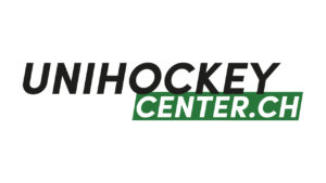 Unihockeycenter