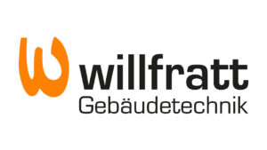Willfratt Gebäudetechnik
