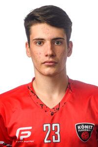Yanis Aeppli