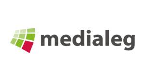 Medialeg