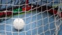 4. Liga KF: Reife Teamleistung bringt 4 Punkte
